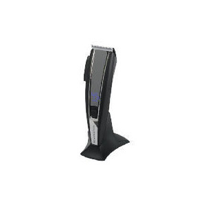 Photo of Remington HC725 Professional Hair Clipper Shaving Trimming Epilation