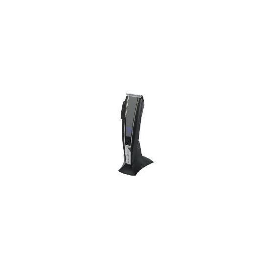 Remington HC725 Professional Hair Clipper