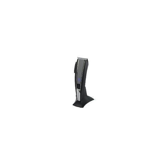 Remington HC725 Professional Hair Clipper