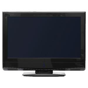 Photo of Technika 32-601 Television