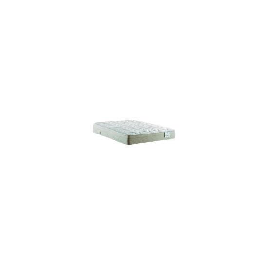 Sealy Posturepedic Silver Dream Deluxe Super King Mattress