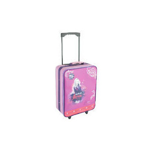 Photo of Hannah Montana Trolley Case Luggage