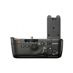 Photo of Sony VG-C90AM Battery Grip For DSLR-A900 Digital Camera Accessory