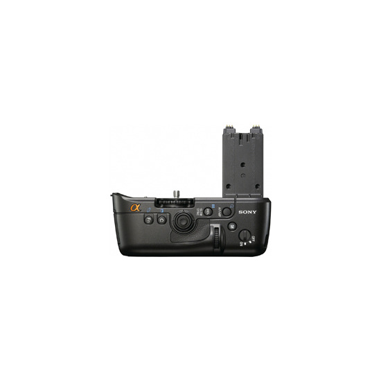 Sony VG-C90AM Battery Grip for DSLR-A900