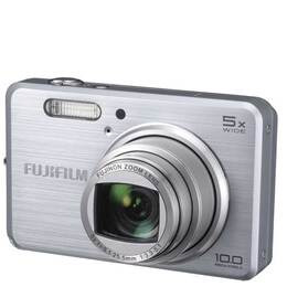 Fujifilm J210 Reviews