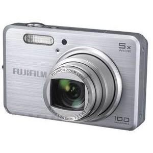 Photo of Fujifilm J210 Digital Camera