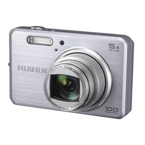 Fujifilm J210