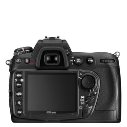 Nikon D300 with 12-14mm lens Reviews