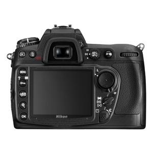 Photo of Nikon D300 With 12-14MM Lens Digital Camera