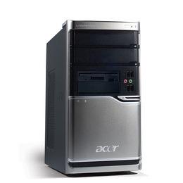 Acer Veriton M464 E2200 1GB 320GB GF7050 Reviews