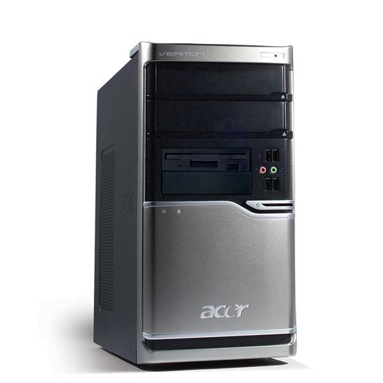 Acer Veriton M464 E2200 1GB 320GB GF7050