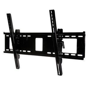 Photo of Peerless Paramount PWS421-BK Large Universal Tilting Wall Bracket Black TV Stands and Mount