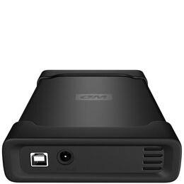 Western Digital Elements Portable 320GB Reviews