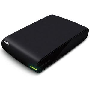 "Photo of Maxtor Desktop 500GB 3.5"" Basics External Hard Drive"