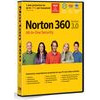 Photo of Symantec Norton 360 Version 3.0 All-In-One Security Software