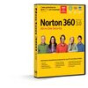 Photo of Symantec Norton 360 3.0 Software