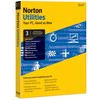 Photo of Norton Utilities Anti-Virus & Security Software (Upto 3 PCs) Software