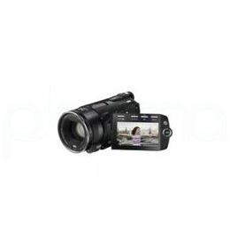 Canon Legria HF-S10 Reviews