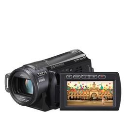 Panasonic HDC-SD200 Reviews