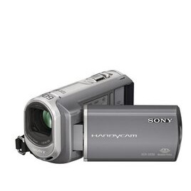 Sony Handycam DCR-SX50 Reviews