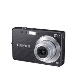 Fujifilm Finepix J25 Reviews