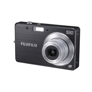 Photo of Fujifilm Finepix J25 Digital Camera