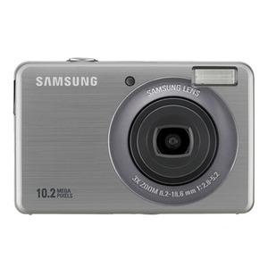 Photo of Samsung PL50 Digital Camera