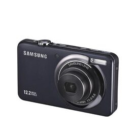 Samsung ST50 Reviews