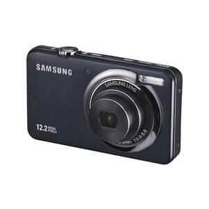 Photo of Samsung ST50 Digital Camera