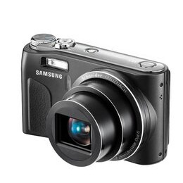 Samsung WB500 Reviews