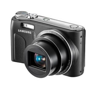 Photo of Samsung WB500 Digital Camera
