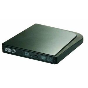 Photo of Liteon DVD RW With LIGHTSCRIBE - Black DVD Rewriter Drive