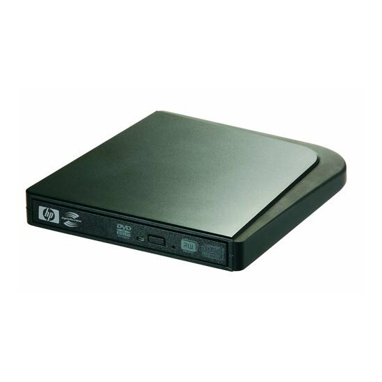 Liteon DVD RW with LightScribe - black