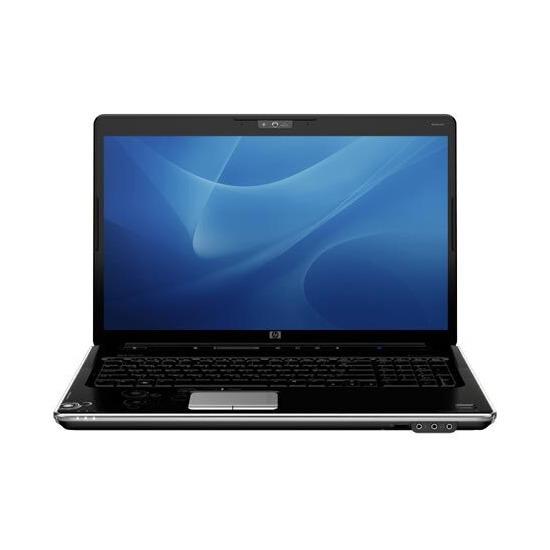 HP DV7-2070