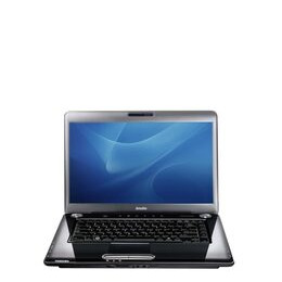Toshiba Satellite A350-20N Reviews