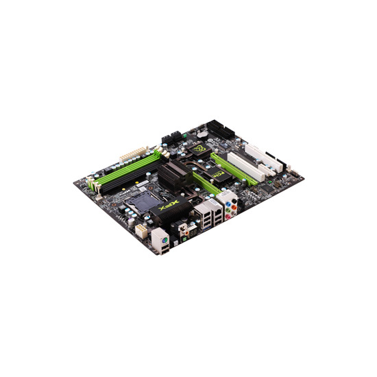 XFX nForce 750i SLI