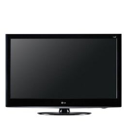 LG 32LH3000 Reviews