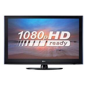 Photo of LG 32LH5000 Television