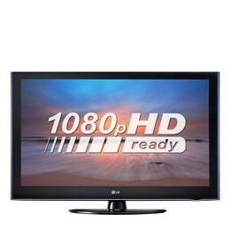 LG 37LH5000 Reviews