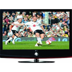 Photo of LG 37LH7000 Television