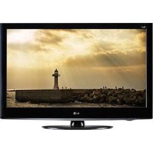 Photo of LG 42LH3000 Television