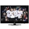 Photo of LG 47LH3000 Television