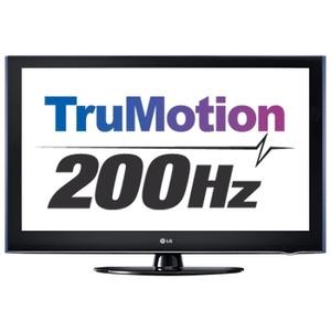 Photo of LG 47LH5000 Television