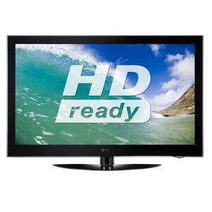 Photo of LG 50PQ6000 Television