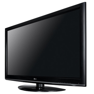 Photo of LG 50PS3000 Television