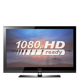 Samsung LE46B750 Reviews