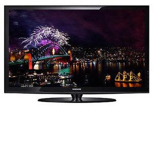 Photo of Samsung PS50B450 / PS50B451 Television