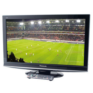 Photo of Panasonic TX-L32G10 Television