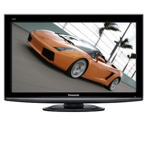 Photo of Panasonic TX-L32X10 Television