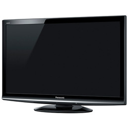 Panasonic TX-L37G10 Reviews